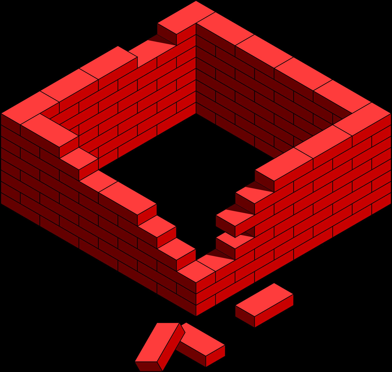 Free clipart ton of bricks vector download Bricks clipart 20 free Cliparts   Download images on Clipground 2019 vector download
