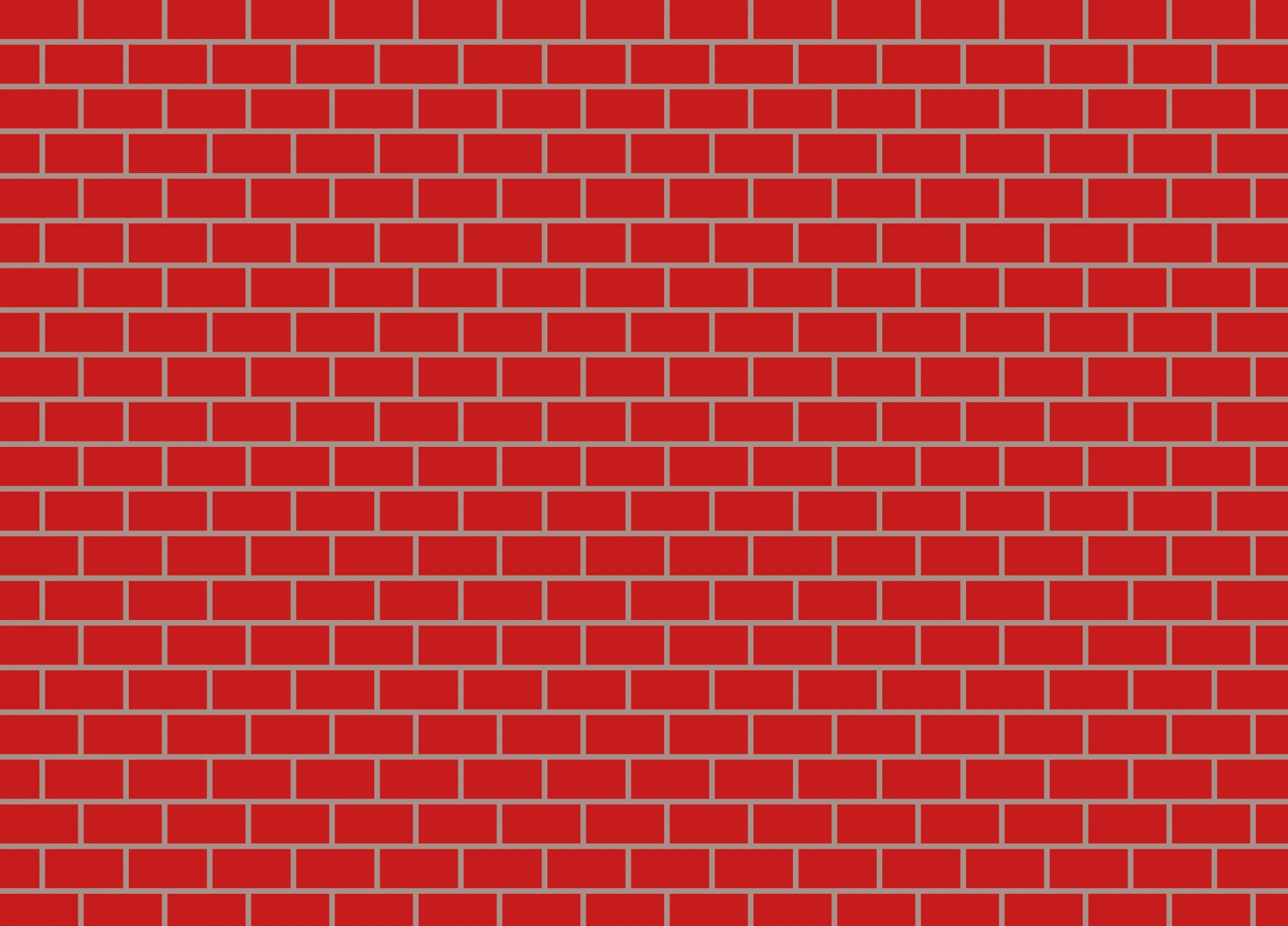 Wall clipart public domain png black and white library Bricks clipart 20 free Cliparts | Download images on Clipground 2019 png black and white library