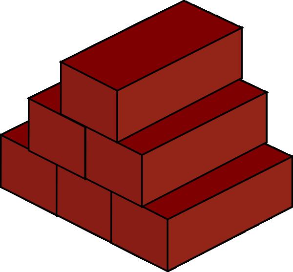 Free clipart ton of bricks banner royalty free download Bricks clipart 20 free Cliparts   Download images on Clipground 2019 banner royalty free download