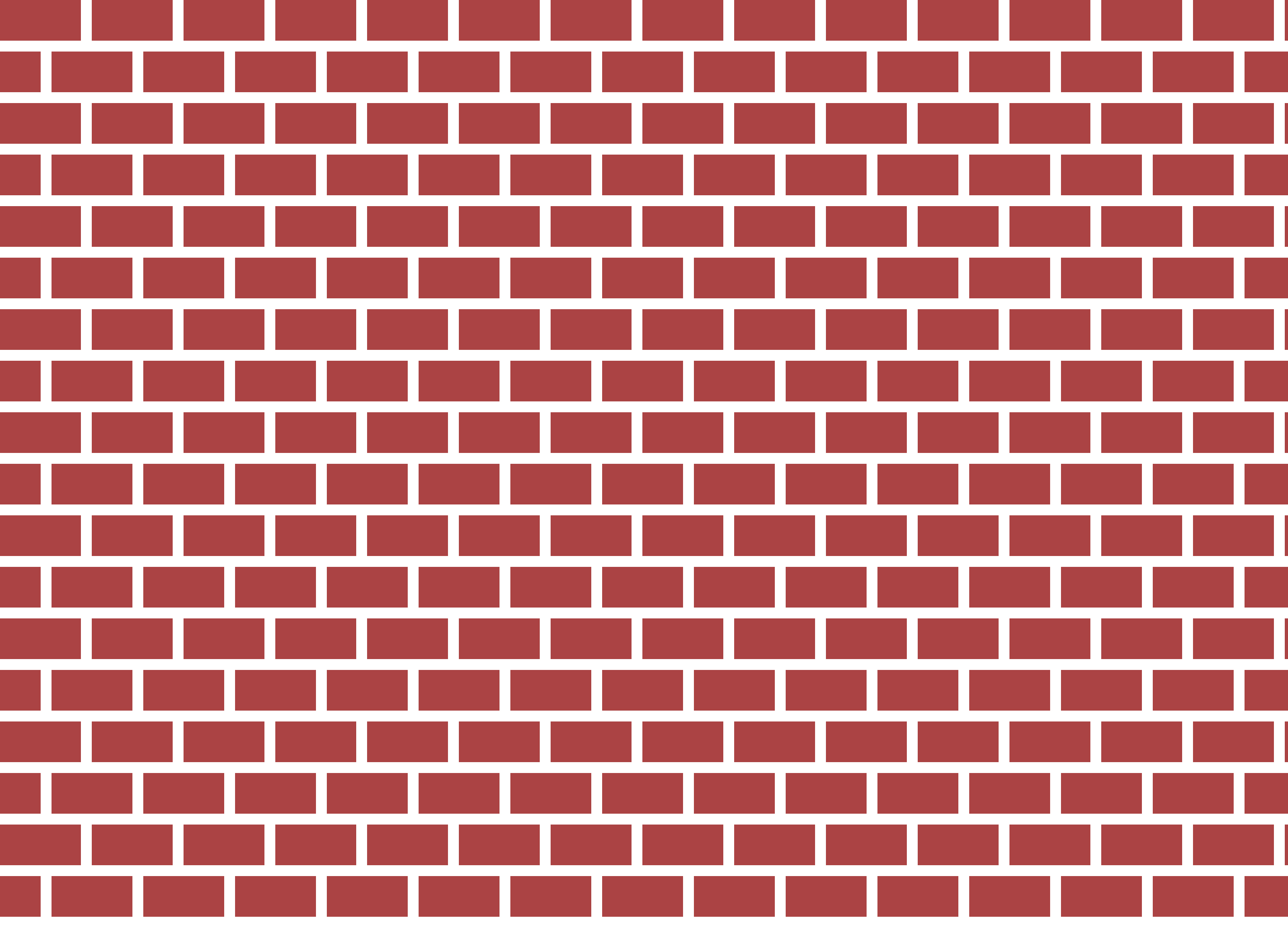 Free clipart ton of bricks freeuse download Bricks clipart 20 free Cliparts   Download images on Clipground 2019 freeuse download