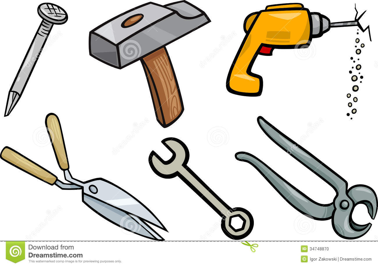 Free clipart tools clip freeuse library 36+ Tools Clip Art | ClipartLook clip freeuse library