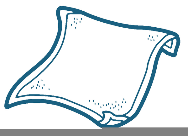 Free clipart towel svg library stock Free Beach Towel Clipart   Free Images at Clker.com - vector clip ... svg library stock