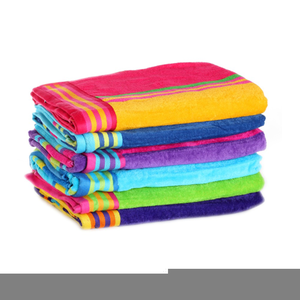 Free clipart towel png free Free Clipart Beach Towel   Free Images at Clker.com - vector clip ... png free