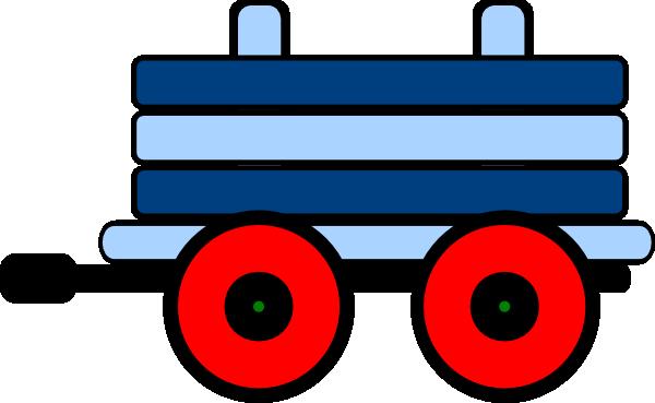 Free clipart train cars image Train Cars Clipart   Free download best Train Cars Clipart on ... image