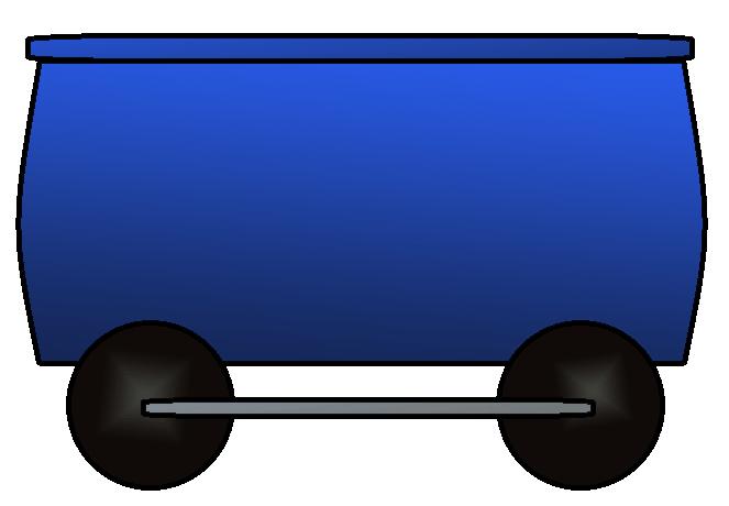 Free clipart train cars transparent stock Free Boxcar Train Cliparts, Download Free Clip Art, Free Clip Art on ... transparent stock