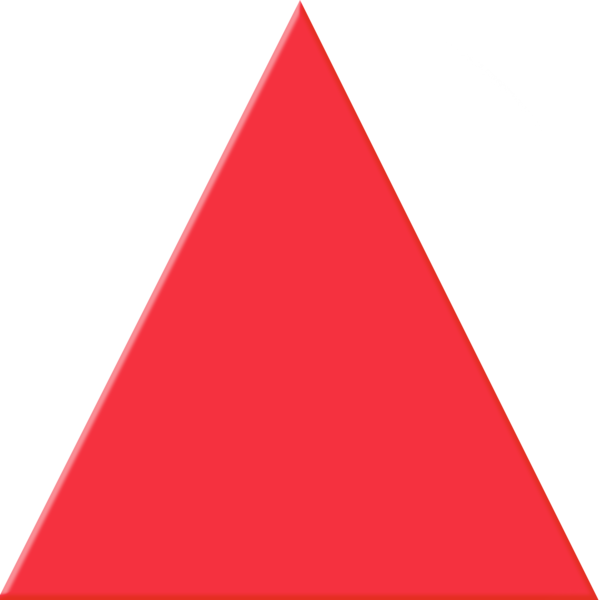 Download best on clipartmag. Free clipart triangle