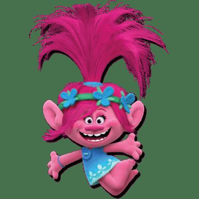 Trolls clipart free vector free library troll clipart free 36 - Rumenova53 Photo (40949597) - Fanpop vector free library
