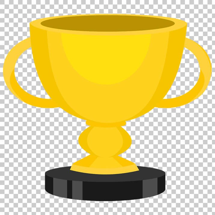 Free clipart trophy cup. Png image download searchpng
