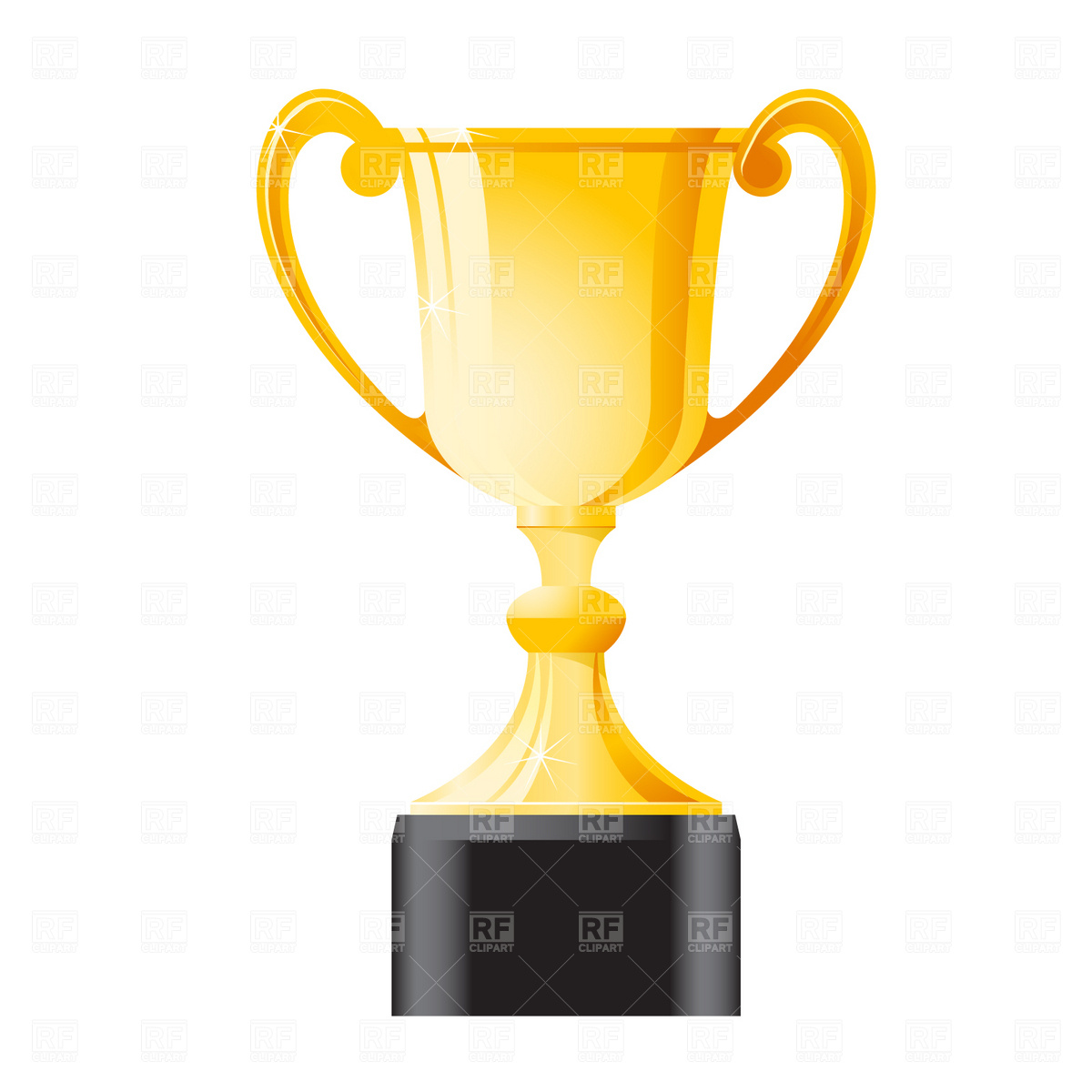 Free clipart trophy cup. Download clip art on