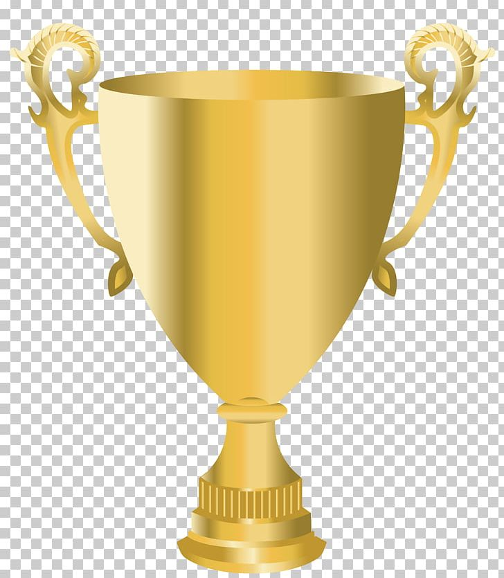 Png award computer icons. Free clipart trophy cup