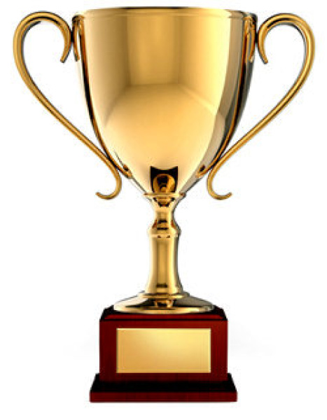 Download clip art on. Free clipart trophy cup