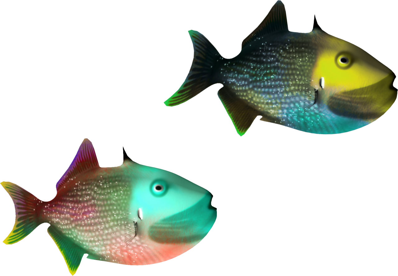 Free clipart tropical fish svg royalty free Stock photography Fish Clip art - Tropical Fish 1280*887 transprent ... svg royalty free
