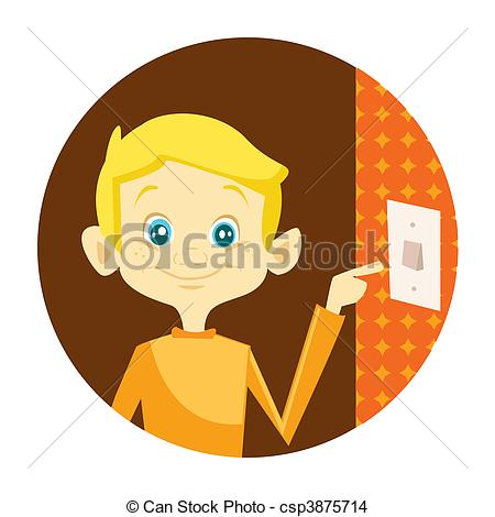 Free clipart turning off lights picture free Turn off light Illustrations and Clip Art. 1,659 Turn off light ... picture free