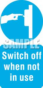Free clipart turning off lights vector free stock To Turn Off Light Switch - Royalty Free Clipart Picture vector free stock