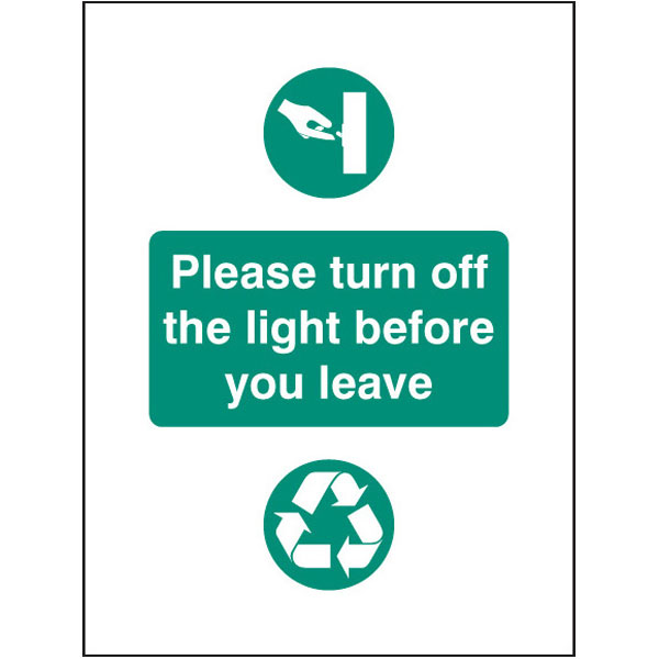 Free clipart turning off lights clip art library Gallery For > Please Turn Off Lights Clipart clip art library