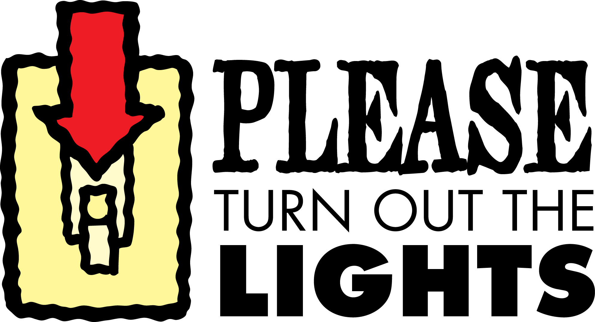 Free clipart turning off lights jpg Turn Off Lights Clipart - Clipart Kid jpg