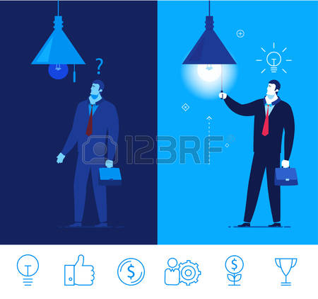 Free clipart turning off lights svg library 1,616 Turn Off Light Stock Illustrations, Cliparts And Royalty ... svg library