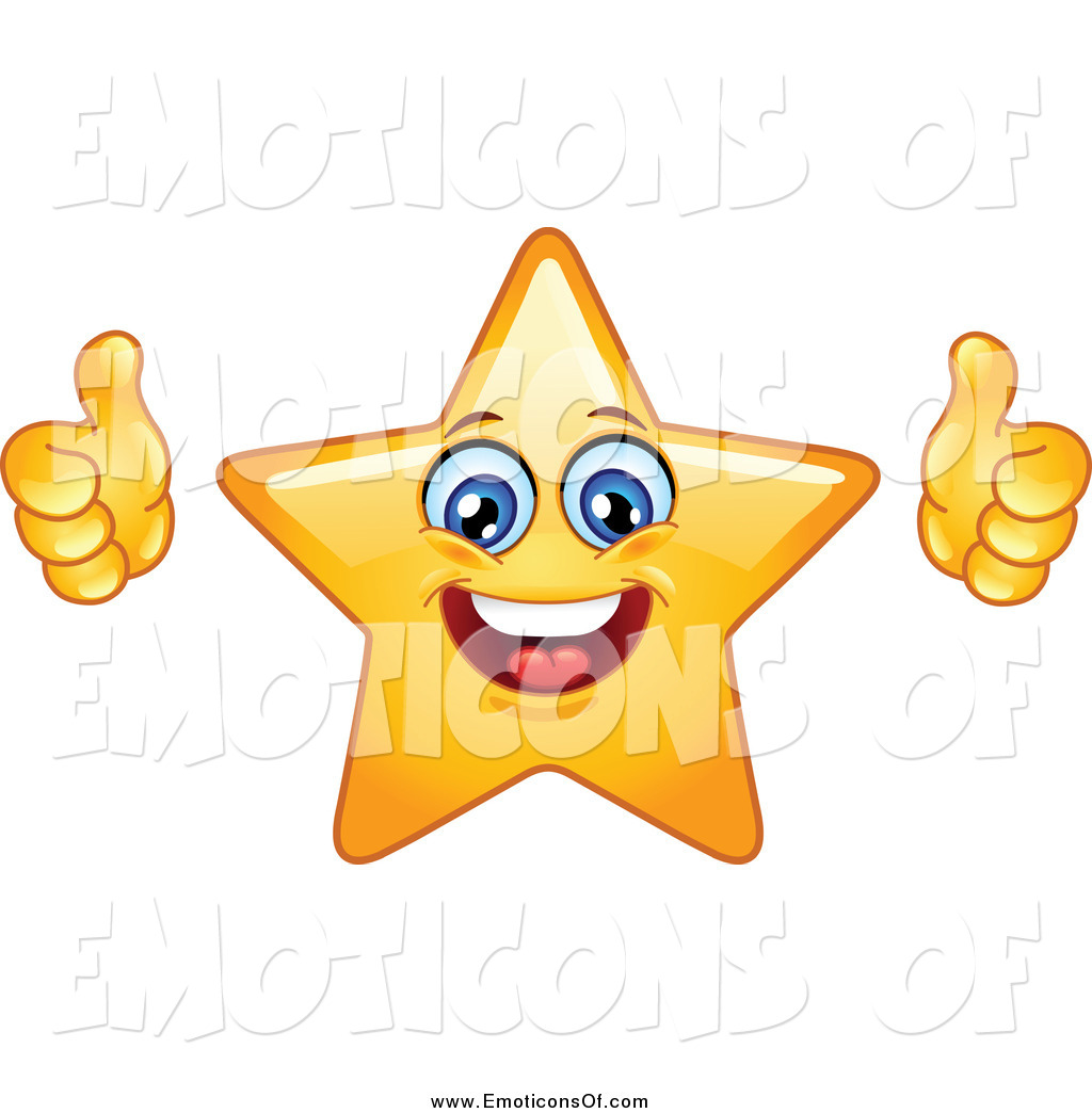 Free clipart two thumbs up royalty free stock Free clipart two thumbs up - ClipartFest royalty free stock