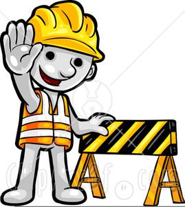 On site clipart png transparent Free Clipart Site Under Construction | Free Images at Clker.com ... png transparent