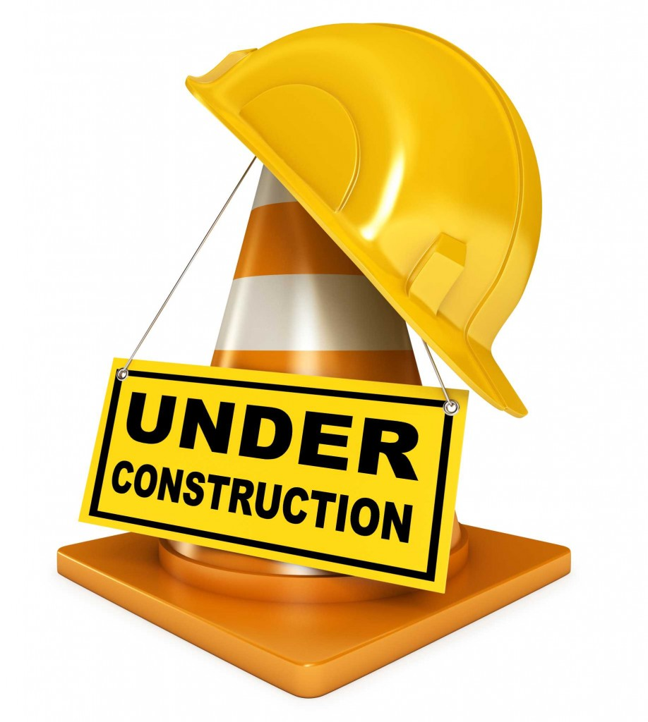 Cliparts download clip art. Free clipart under construction sign