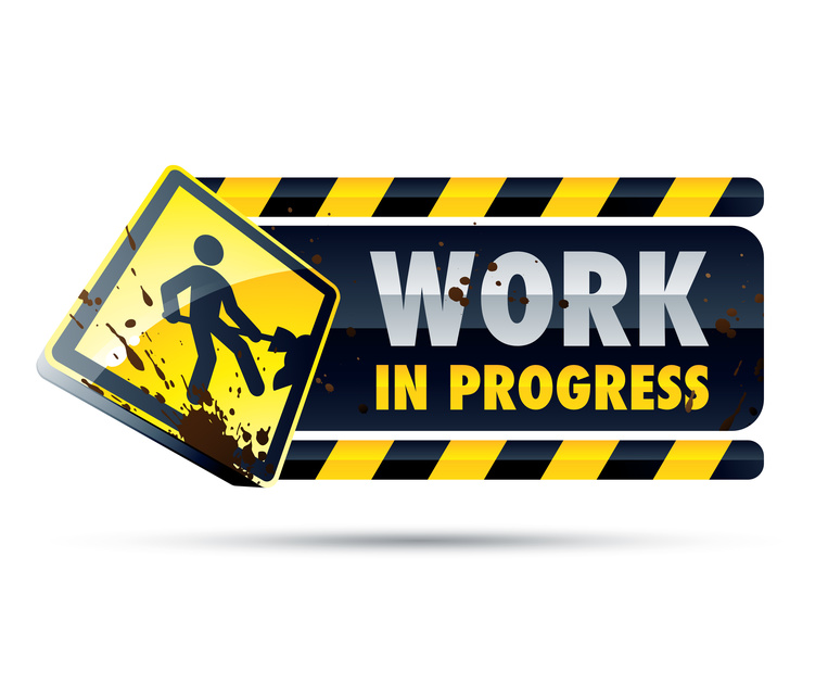 Under construction coming soon clipart banner freeuse stock Under Construction Clipart - ClipartPost banner freeuse stock