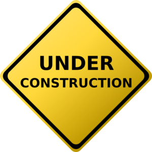 Free construction clipart images black and white download Free Under Construction Cliparts, Download Free Clip Art, Free Clip ... black and white download