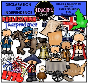 Free clipart us declaration of independence blackline svg royalty free library Government By TpT Sellers for TpT Sellers | Teachers Pay Teachers svg royalty free library
