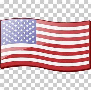 Free clipart us declaration of independence blackline clip art transparent United States Declaration Of Independence Indian Independence Day ... clip art transparent