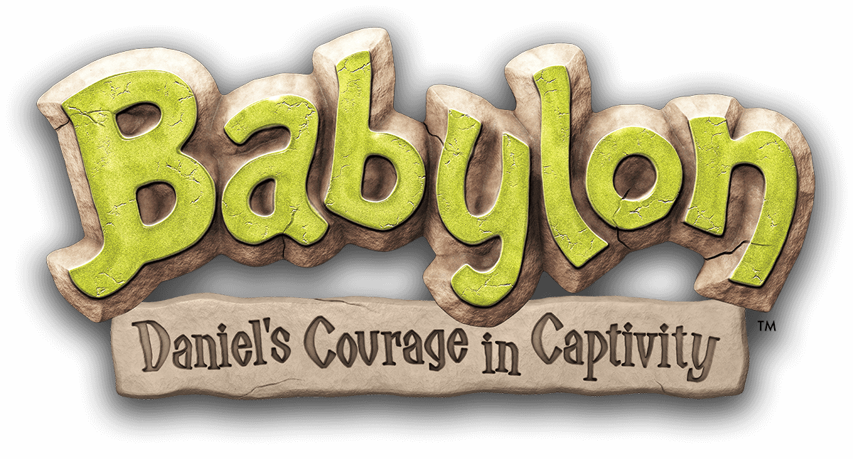 Free vacation bible school clipart svg library download Babylon Holy Land Adventure VBS 2018 | Vacation Bible School - Group svg library download