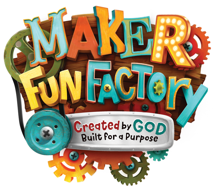 Free clipart vacation bible school picture transparent library 60+ Austin Area Vacation Bible School (VBS) Programs | Free Fun in ... picture transparent library