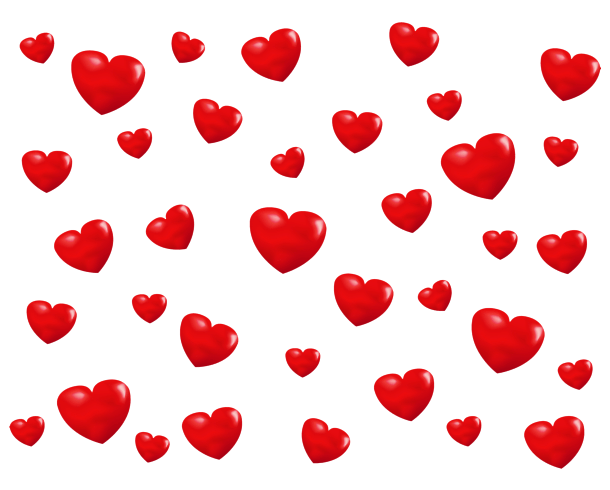 Little heart clipart vector freeuse library Valentine`S Day Clipart little heart - Free Clipart on ... vector freeuse library