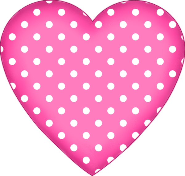 Free clipart valentines day hearts picture free library 1,123 Free Clip Art Images for Valentine's Day | Pinterest | Free ... picture free library