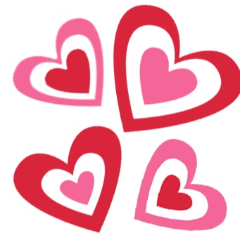 Free clipart valentines day hearts image library Heart Images For Valentines Day | Free Download Clip Art | Free ... image library