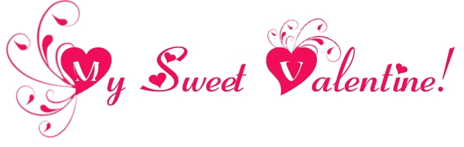Free clipart valentines images banner free download Valentine's Day | Free Clip Art by Holiday | Geographics banner free download