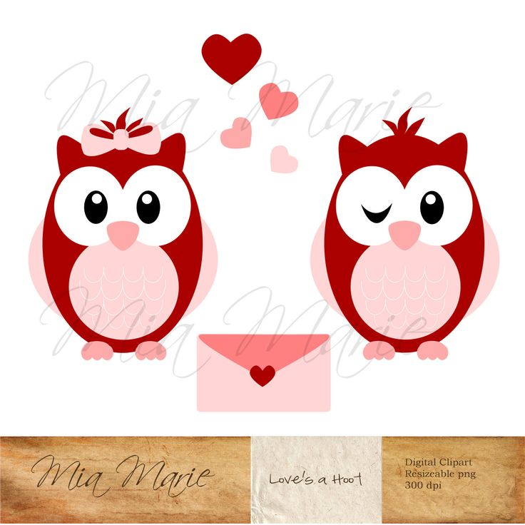 Free clipart valentines images royalty free download 17 best ideas about Valentines Day Clipart on Pinterest | Cartoon ... royalty free download