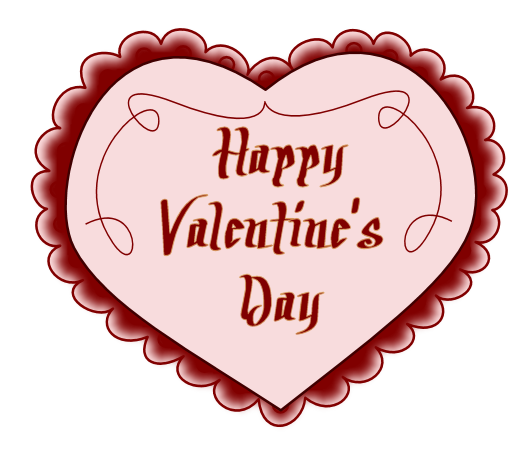 Free clipart valentines images jpg library download Free Valentines Clip Art & Valentines Clip Art Clip Art Images ... jpg library download