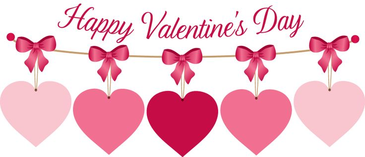 Free clipart valentines images clipart freeuse library Clipart Valentines Day Free & Valentines Day Clip Art Images ... clipart freeuse library