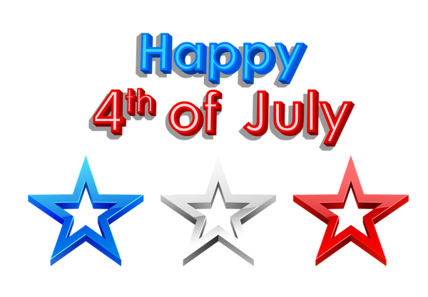 Free clipart vector fourth of july colonial jpg royalty free library Happy 4th of July 2019: Cliparts, American Flags for USA ... jpg royalty free library