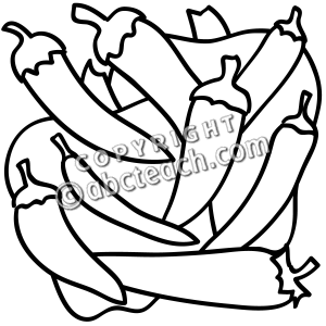 Free clipart veggies black and white clip free download Vegetables Clipart Black And White | Free download best Vegetables ... clip free download