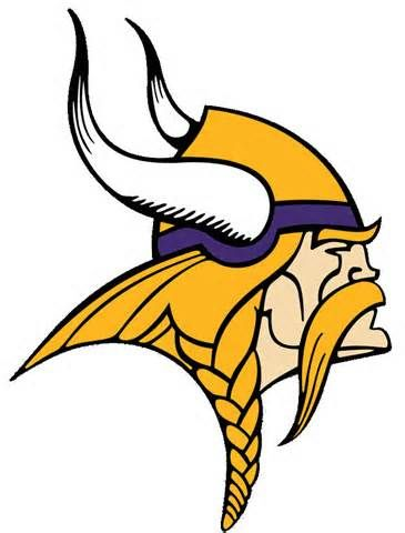 Viking flag clipart for kids png mn vikings logo images clip art free - Yahoo Image Search Results ... png