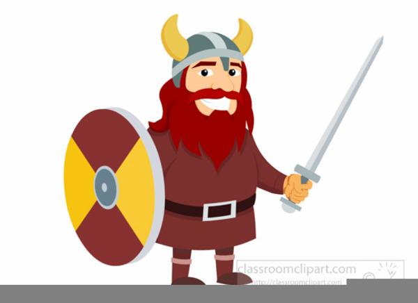 Free clipart vikings. Viking images at clker