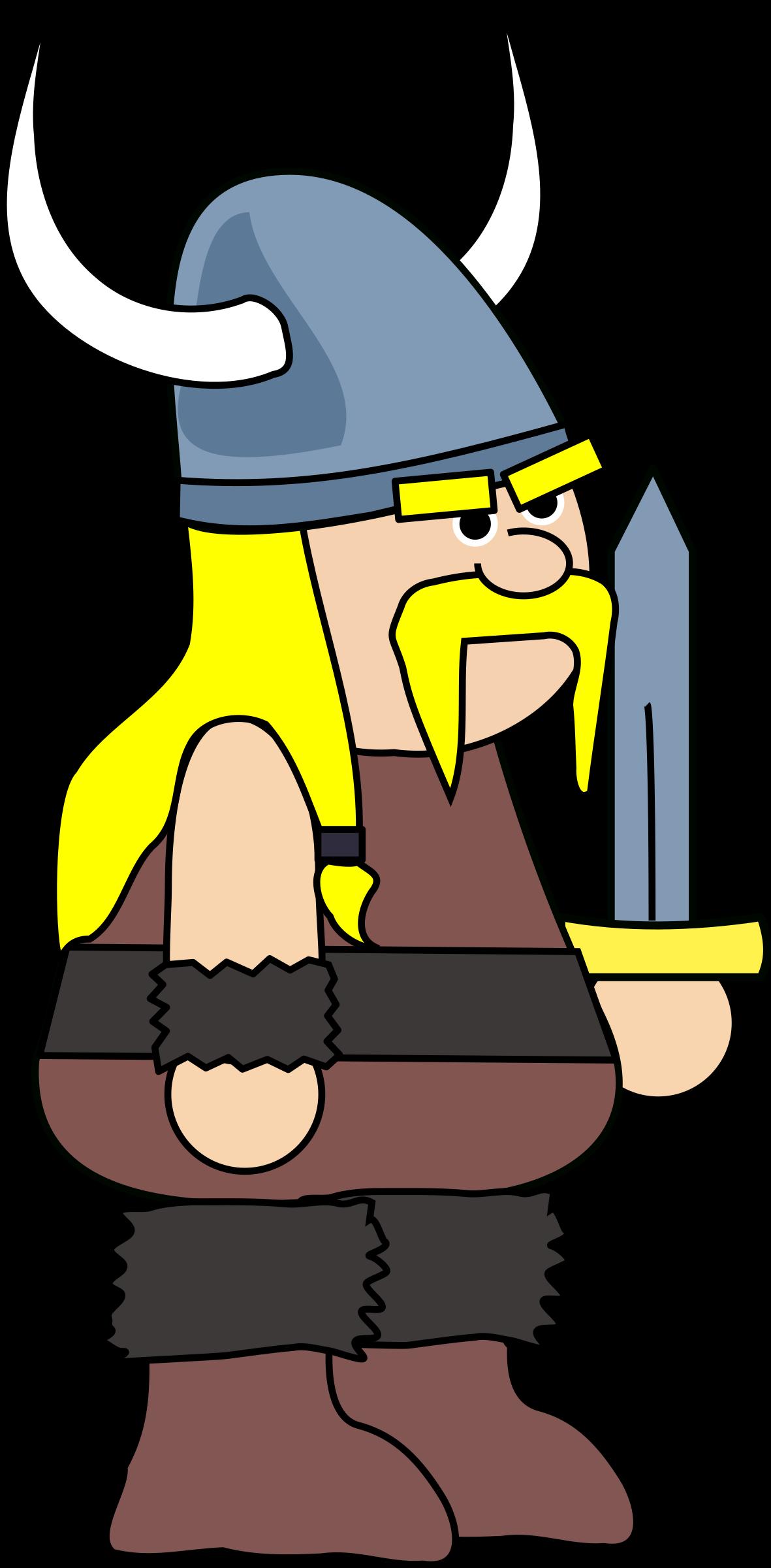 Free clipart vikings. Viking download best on