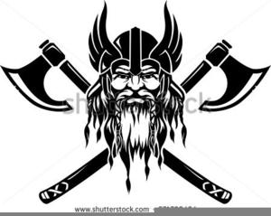 Viking warriors images at. Free clipart vikings