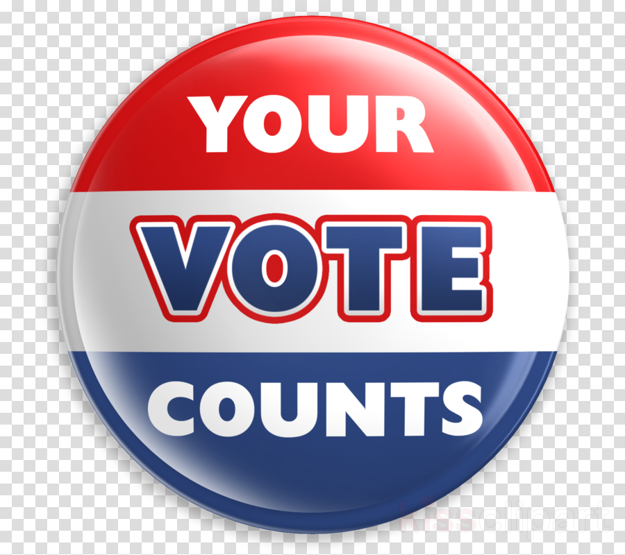 Vote clipart free png Politics, Product, Text, transparent png image & clipart free download png