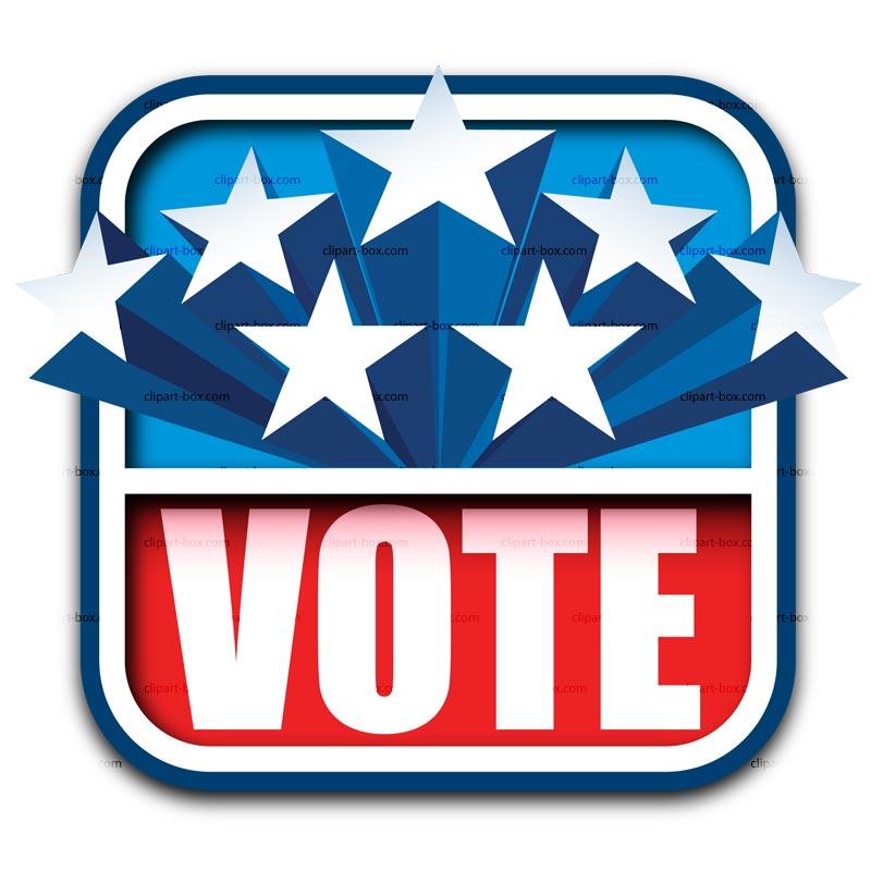 Vote clipart free png transparent Vote Clip Art Free | Clipart Panda - Free Clipart Images png transparent
