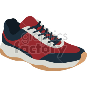 Free clipart walking shoes picture library shoes clipart - Royalty-Free Images | Graphics Factory picture library
