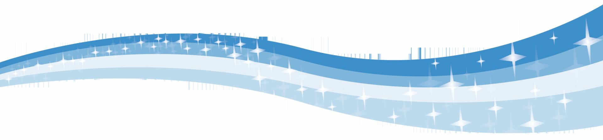 Wavy design clipart