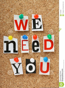 Free clipart we need you vector transparent We Want You Poster Clipart | Free Images at Clker.com - vector clip ... vector transparent