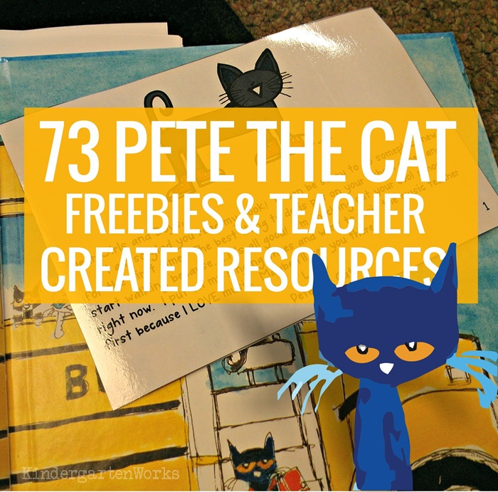 cool pete cat. Free clipart welcome back mom from the cats