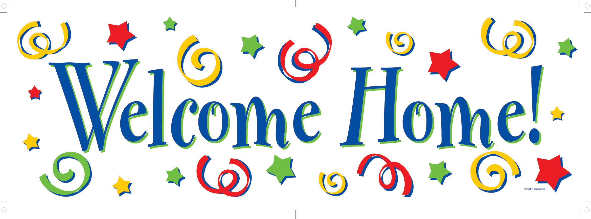 Free clipart welcome back mom from the cats. Collection of home download